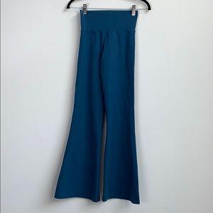 Bluefish workout pants